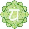 Chakra Balance Meditations - Rukshan Marapana