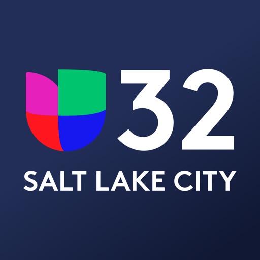 Univision 32 Salt Lake City