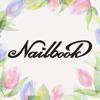 ネイルブック - ネイルデザイン & ネイルサロン