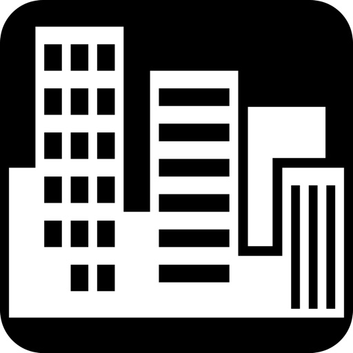 Minha Cidade (MyCity) Umuarama