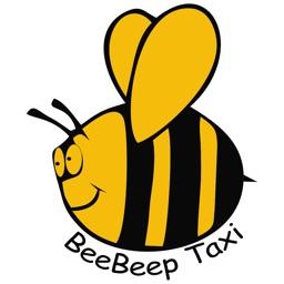BeeBeep Taxi Warszawa