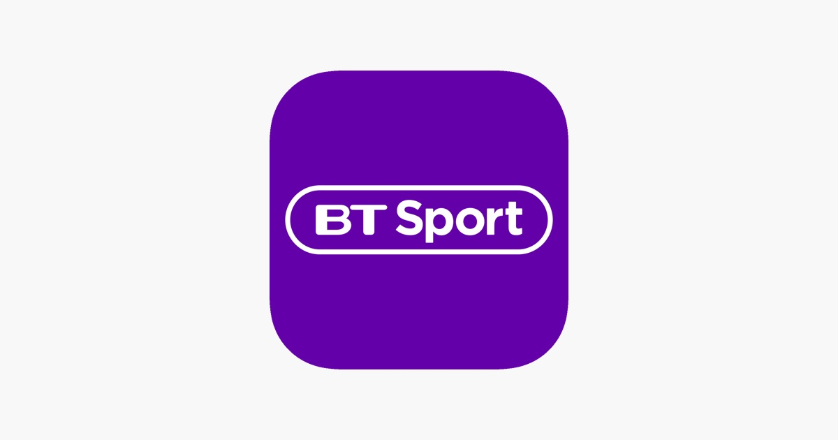‎BT Sport on the App Store