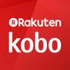 Bücher Lesen - Kobo Books