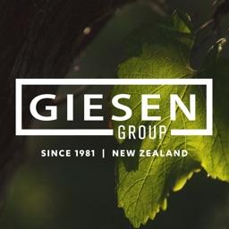 Giesen Group