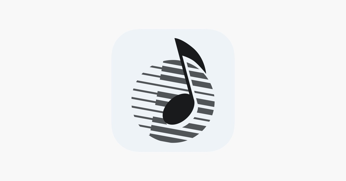 Notes Sight Reading Trainer On The App Store