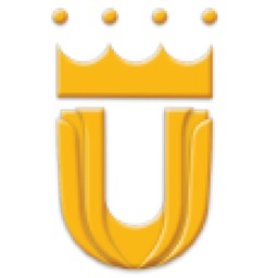 United Securities Oman (GTN)