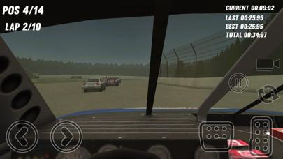 Thunder Stock Cars 2のおすすめ画像8