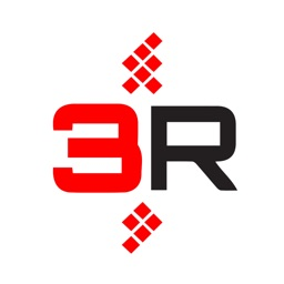 3RoodQ8 - Online Shopping App