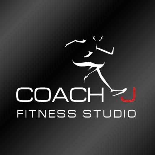 Coach J Fitness Studio Ontario
