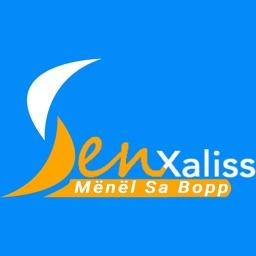 SenXaliss