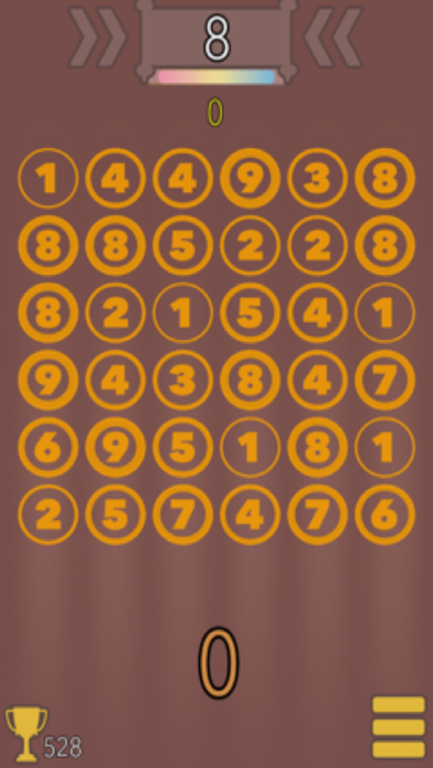 Math pieces screenshot 7