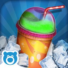 Slushie Maker - Drink Games