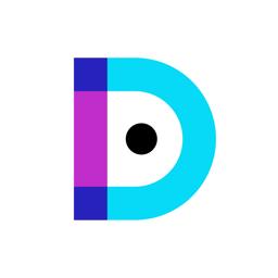 Ícone do app Da Vinci Eye: AR Art Projector