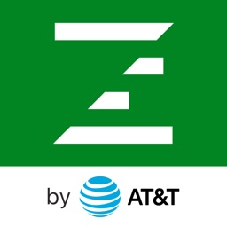 ZenKey Powered by AT&T