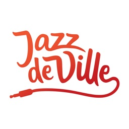 Jazz Radio App