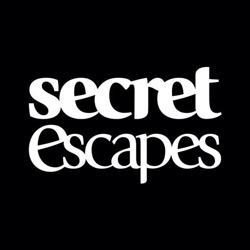 Secret Escapes: Hotel & Viaggi