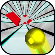 Activities of New Tunnel Vortex Ball Game