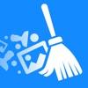 爱智能清理 (Smart Cleaner)-手机空间优化大师