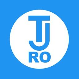 TJRO Mobile