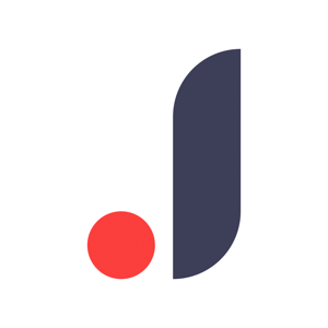 Joom Shopping app