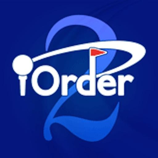iOrder 2