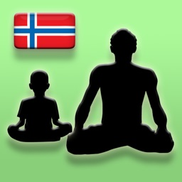 Mindfulness for Barn