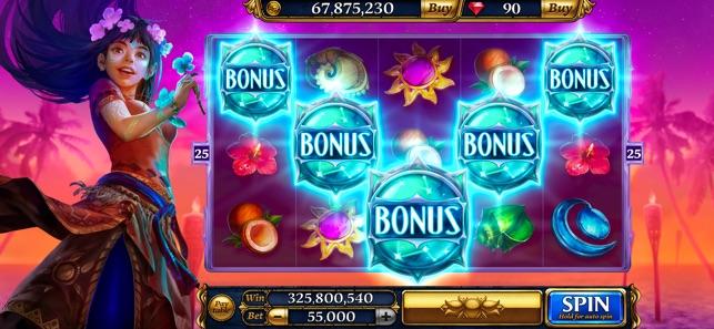 Roulette Tricks In Real Casino | Free No Deposit Casino Bonus Online