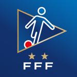 Joueurs FFF pour pc