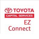 TCAP EZ Connect