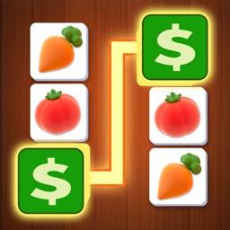 Onet Cash - Win Real Money