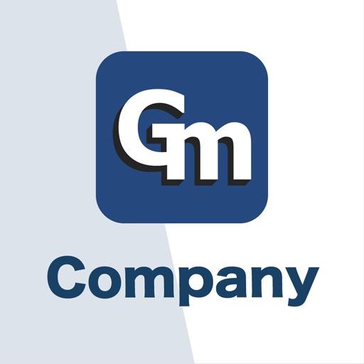 Goooma Company