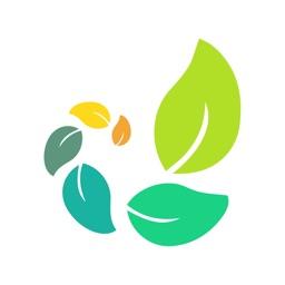GardenSnap - Plant Identifier