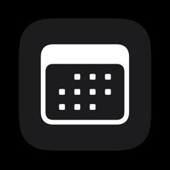 TodayTab: Start Tab for Safari