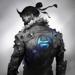 Shadow Fight Arena: Online PvP Hack Online Generator