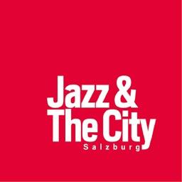 Jazz & The City Salzburg