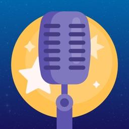 AI Voice Changer Funny Voices