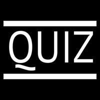 Codes for Quiz for Law and Order Trivia Hack