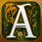 App Icon for Legends of Andor App in Hungary IOS App Store