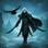 Age Of Magic: jeu de role 3D