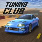 Tuning Club Online pour pc