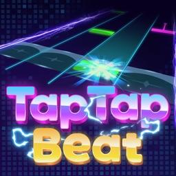 TapTap Beat: Pop Music Game