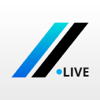 ARKTVLive - Romania Online TV