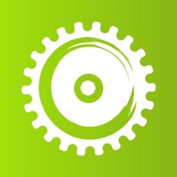 Zenergy Cycling