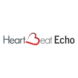 Heart Beat Echo