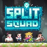 Codes for Split Squad Hack