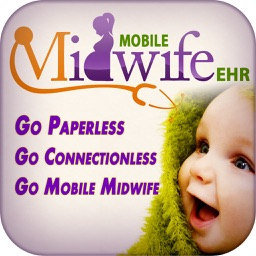 Mobile Midwife EHR