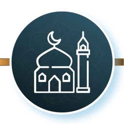 Muslim Pocket:Azan Quran Qibla