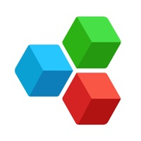OfficeSuite & PDFエディター