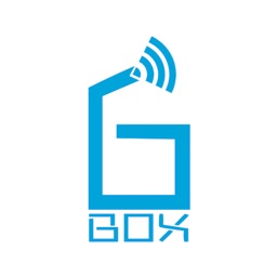 6Box IPv6 Browser Academic