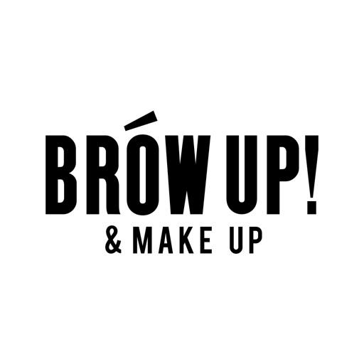 Brow Up!